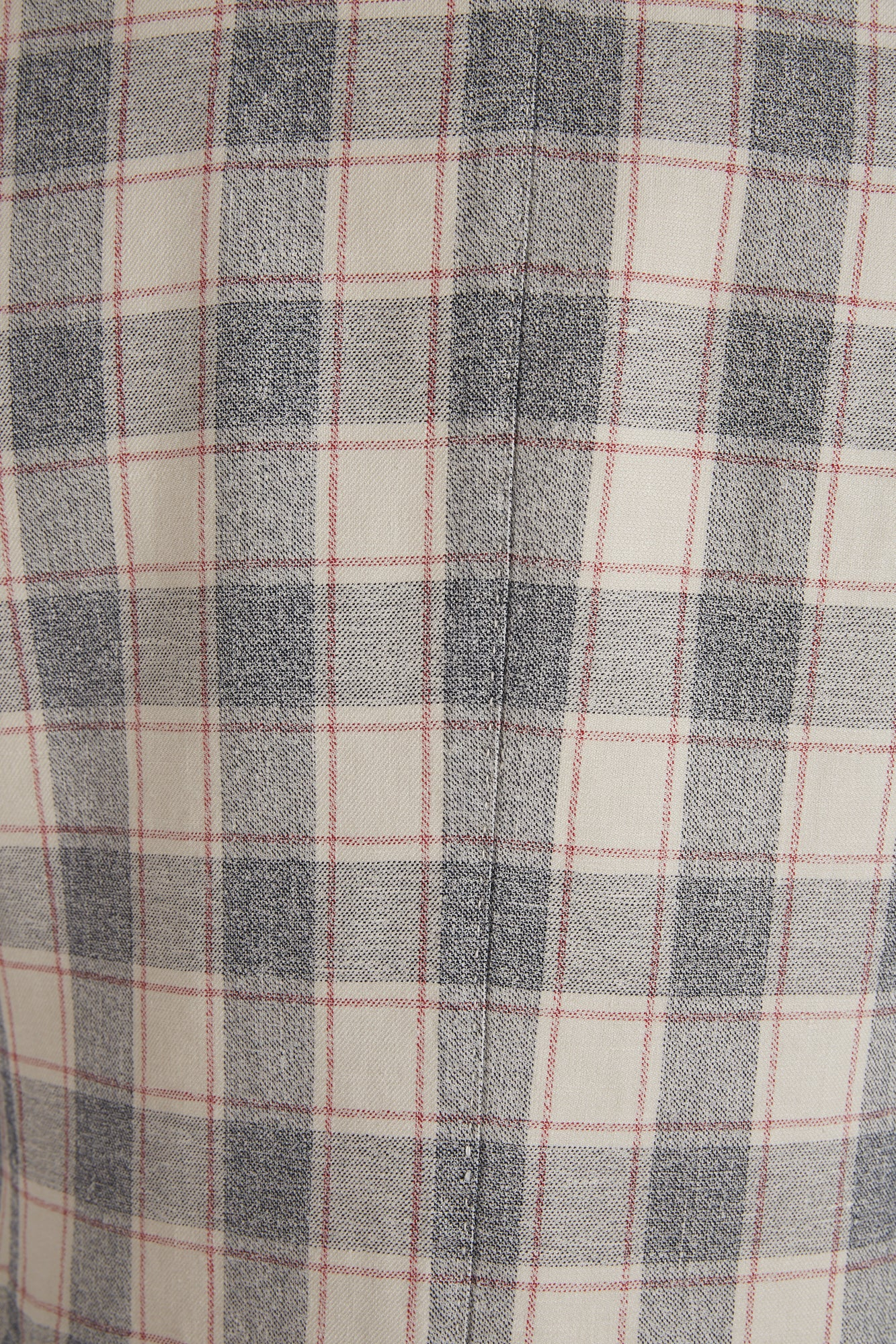 L.B.M. 1911 Off-White Glen Check Sport Jacket - Sport Jackets - L.B.M. 1911 - LALONDE's