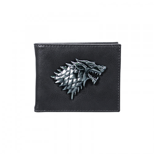 Game of Thrones Wallet-Stark