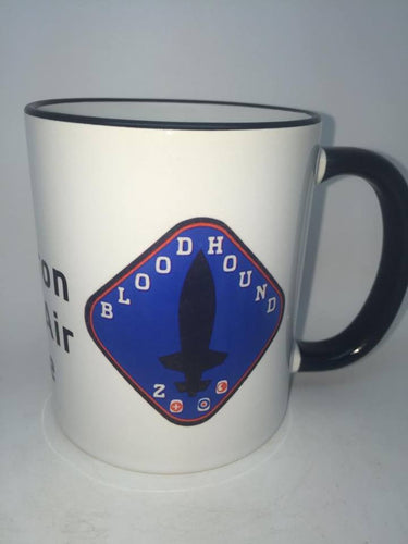 85 Squadron RAF - Krazy Gifts
