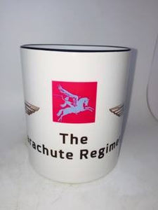 Parachute Regiment Coffee/Travel Mugs - Krazy Gifts