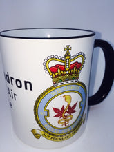 92 Squadron RAF Coffee/Travel Mugs - Krazy Gifts