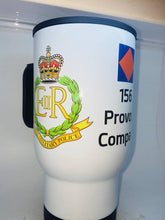 156 Provost Compan Coffee/TravelMug - Krazy Gifts