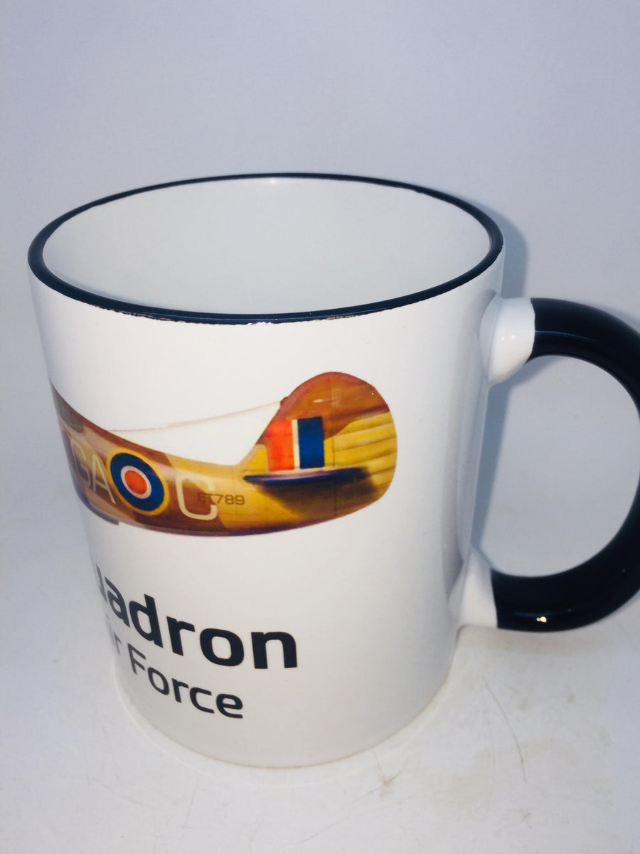 Air Force Coffee Mugs For Sale