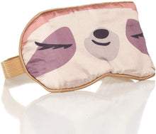 Sloffee Mug And Eyemask