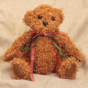 Make your own Teddy - Krazy Gifts