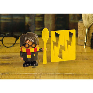 Harry Potter Egg Cup and