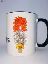 Fifth Fusiliers Coffee/Travel Mug