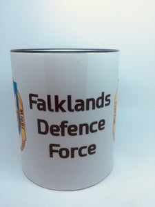 Falkland Islands Defence Force