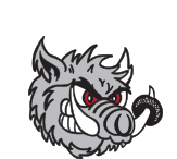NWA Hockey