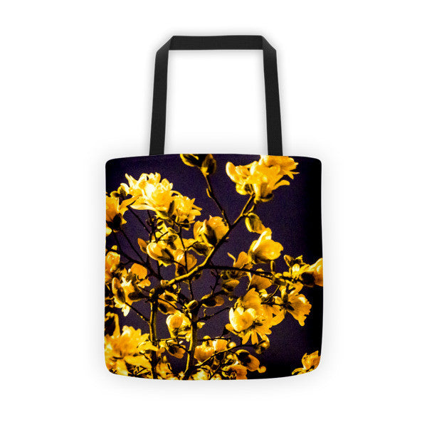 "2016 ""Twilight"" Tote bag"