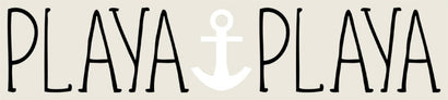 Welcome on PlayaPlaya.co : Beach Bags, Summer Bags and Summer Clutches !