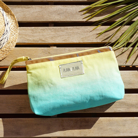 PlayaPlaya Summer Clutches Collection