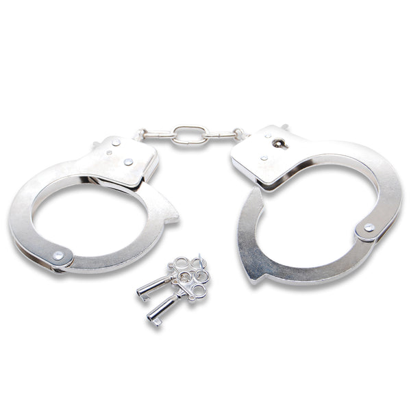 Pipe Dreams Fetish Fantasy Series Official Handcuffs