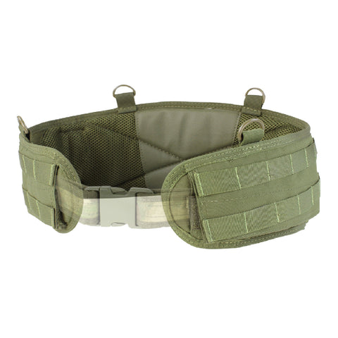 241 GEN II BATTLE BELT MARCA CONDOR