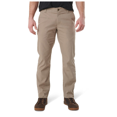 74481-070 PANTALON EDGE CHINO STONE MARCA 5.11 TACTICAL