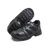 131001 ZAPATO ORIGINAL SWAT CHASE LOW