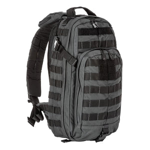 56964 RUSH MOAB 10  MARCA 5.11 TACTICAL