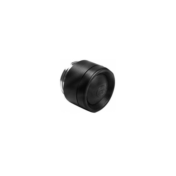 76103 SWITCH TAPA TRASERA PARA STINGER LED DS MARCA STREAMLIGHT