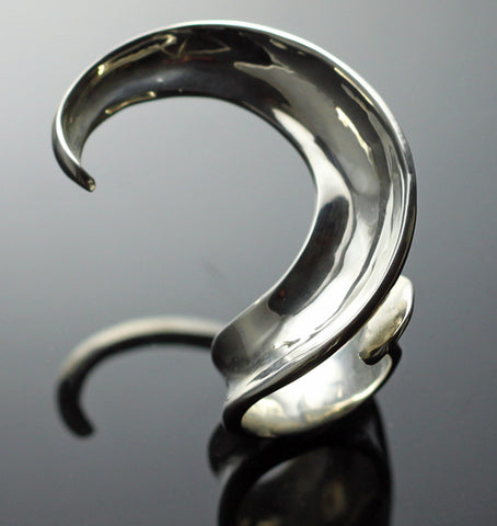 Long Wave Ring-R1044