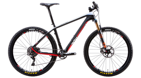 Ellsworth Enlightenment Carbon 27.5""