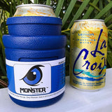 Monster Cooler- Two Pack