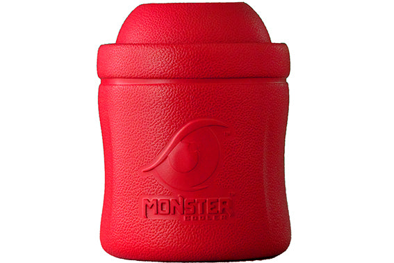 2018 Monster Cooler®