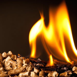 3 Helpful Tips on Pellet & Wood Stove Maintenance