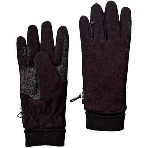 Dublin Everyday Waterproof Polar Fleece Riding Gloves Adults - SK Tack & Supply