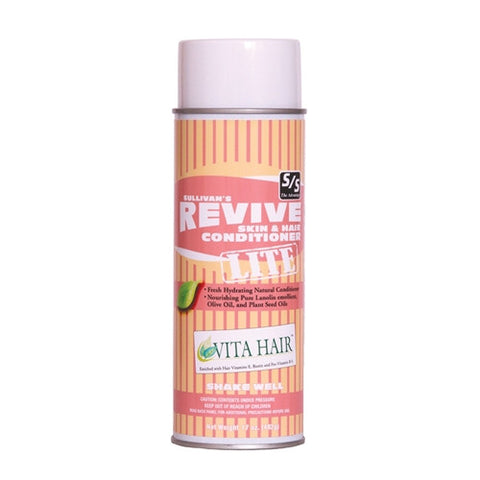 Sullivan's Revive LITE™ - SK Tack & Supply