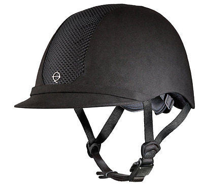 Troxel ES Low Profile Helmet - SK Tack & Supply - 1