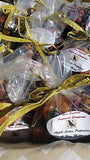 Mulled Apple Cider Potpourri w/Wax Melts - Rosehips - New England Potpourri Co. - SK Tack & Supply - 5
