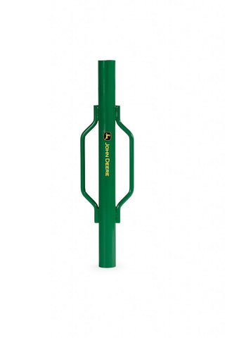 John Deere Post Driver - SK Tack & Supply