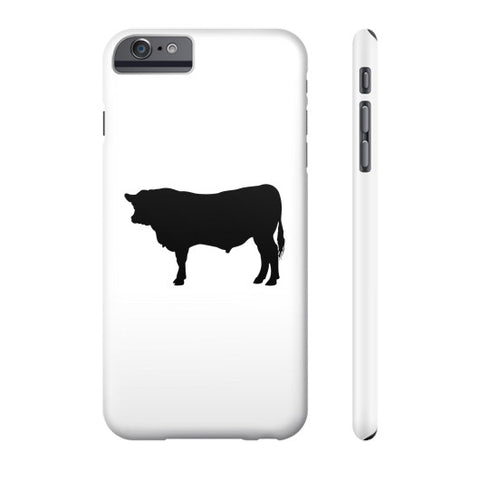 Phone Case - SK Tack & Supply - 1