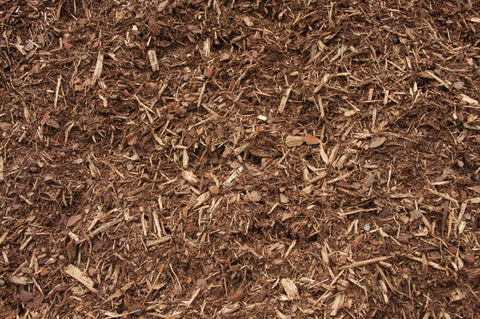 Premium Pine Mulch 2 cu.ft. - SK Tack & Supply
