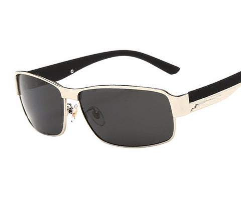 Men's Polarized Driving Sport Sunglasses
