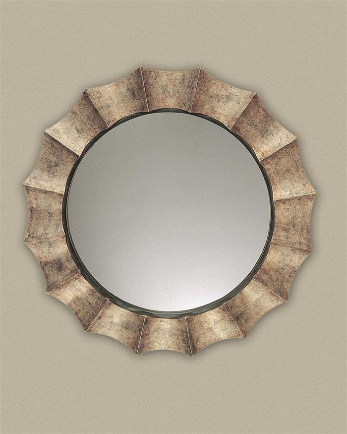 Channing Contemporary Mirror