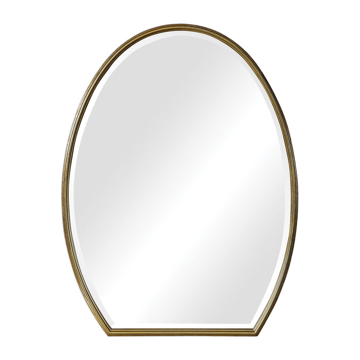 Kenzo Modified Oval Mirror
