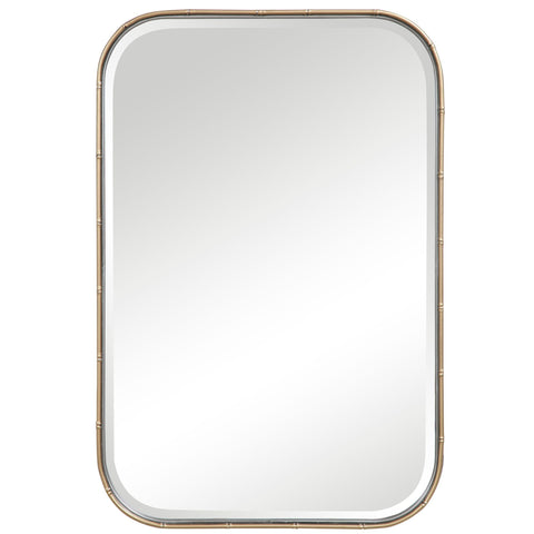 Malay Vanity Mirror Uttermost