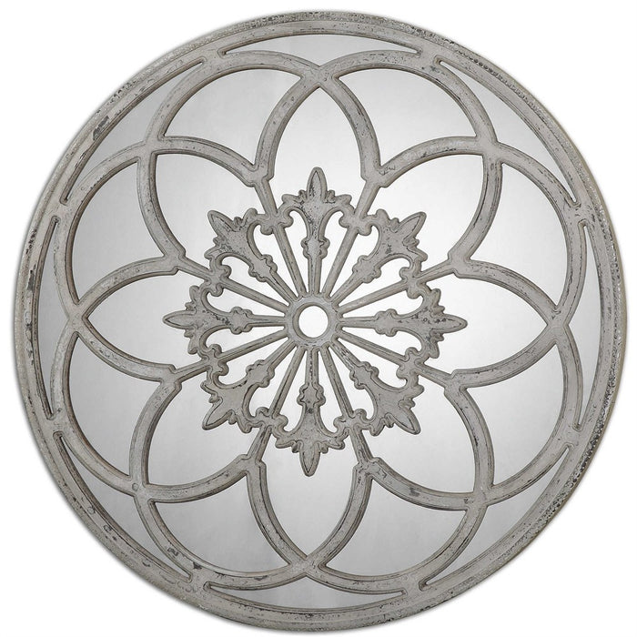 Favara Decorative Mirror