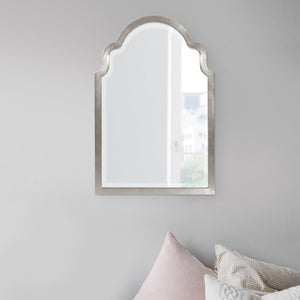 Sultan Arched Mirror Arch Mirrors Howard Elliott