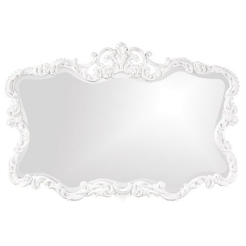 "white mirrors – tagged ""decorative-mirrors"" – classy mirrors"