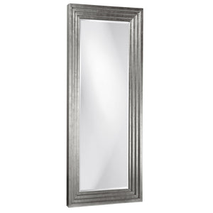 Elano Leaner Mirrors Large Mirrors and Leaner Mirrors Howard Elliott Glossy Nickel