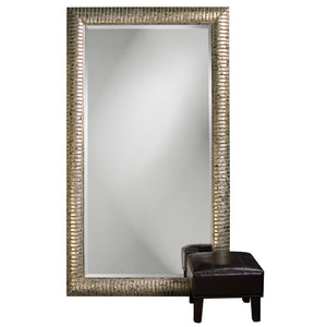 Gella Leaner Mirror Large Mirrors and Leaner Mirrors Howard Elliott
