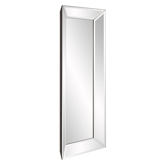 Vogue Narrow Mirror