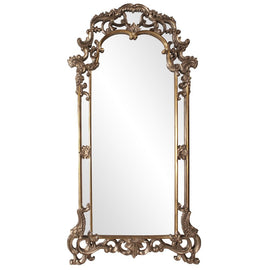 Imperial Mirror - Classy Mirrors