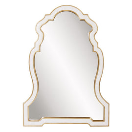 Cleopatra Mirror Antique Mirrors Howard Elliott