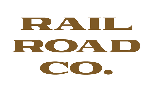 Railroad Co.