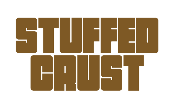 Stuffed Crust