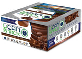 UCAN Snack Bar Box of 12