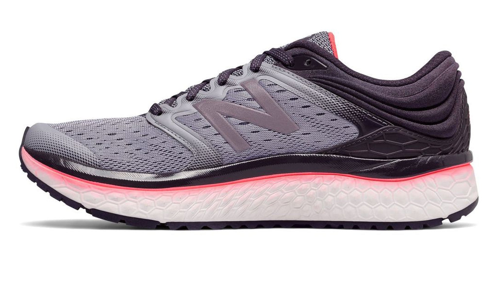 New Balance Women's Fresh Foam 1080v8